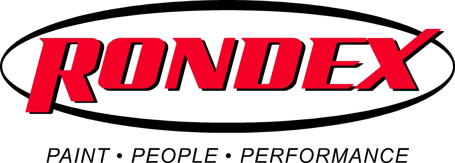 Logo for Rondex